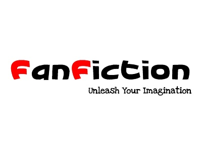 FanFiction logo