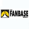 The Fanbase Weekly