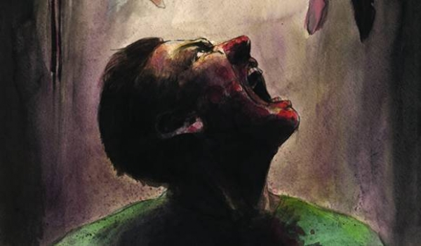 'The Final Plague #3:' Advance Comic Book Review (Does This Look Infected?)