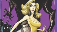 'Indestructible Volume 2: Fake It Till You Make It' - TPB Review