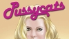 Fanbase Press Interviews Vince Brusio and Ivica Sretenovic of E-Comix's 'Pussycats'
