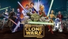 Fanbase Press' Geeky Love Letters: A Love Letter to 'Star Wars: The Clone Wars'