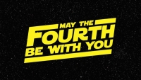 #MayThe4thBeWithYou: Celebrating #StarWarsDay with Fanbase Press