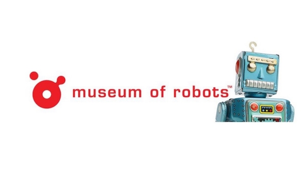 Fanbase Press Interviews Vicki and Richard Küng of Museum of Robots