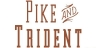The Indiegogo Report: 'The Pike and Trident Web Series'