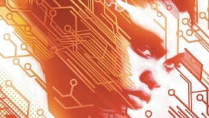 'Livewire #1:' Advance Comic Book Review