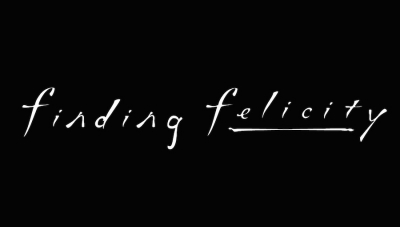 Fanbase Press and Pomonok Entertainment Team Up to Launch the New Podcast, 'Finding Felicity'