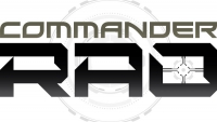 Fanbase Press Interviews Fell Hound on the Release of the Comic Book, 'Commander Rao'