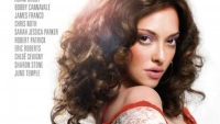 'Lovelace:' Advance Film Review
