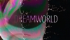 'Dreamworld: Colorworld Book Five' - Book Review