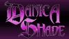 'Danica Shade:' Comic Book Review (He Had It Coming)