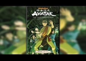 'Avatar: The Last Airbender—The Rift Part 2' – Advance TPB Review