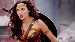 Wonder Woman Wednesday: Will the DCEU Reboot after 'Wonder Woman 1984?'