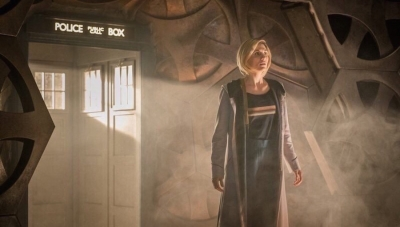 'Doctor Who: Series 11, Episode 2 - The Ghost Monument' - TV Review