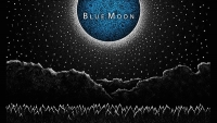 'Blue Moon:' Graphic Novel Review
