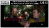 The Future Will Be Carpeted: An Analysis of 'Deep Space Nine (S2E15)'