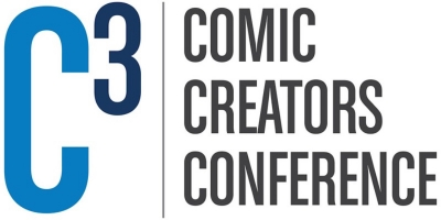 MAD Event Management Launches C3 (Comic Creator Conference) - Event Coverage