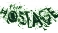 Fanbase Press Interviews Sal Abbinanti on Launching the Kickstarter Campaign for 'The Hostage' Graphic Novel