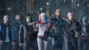 'Suicide Squad: Extended Cut' - Blu-ray Review