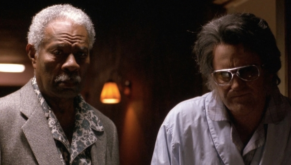 This Year, I'm Thankful for . . . 'Bubba Ho-Tep' Giving a Voice to the Silent Generation