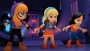 SDCC 2017: Producer Rick Morales Talks with Fanbase Press on 'LEGO DC Super Hero Girls: Brain Drain'