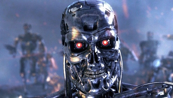 Happy Skynet Activation Day 2016!