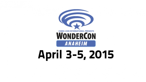 Join Fanboy Comics and SoCal's Indie Creators at WonderCon Anaheim 2015
