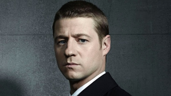 WonderCon 2015: Ben McKenzie on Bringing Justice to the Streets of 'Gotham'