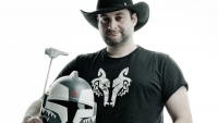 Saturn Awards 2017: Dave Filoni Talks 'Star Wars Rebels,' Inclusivity, Ahsoka, and More