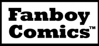 Fanboy Comics Announces Editorial Staff Expansion