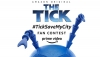 #GeeksCare: An Interview with Caleb Van Voorhis, Winner of Amazon Prime Video's #TickSaveMyCity Contest