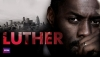 'Luther:' TV Review
