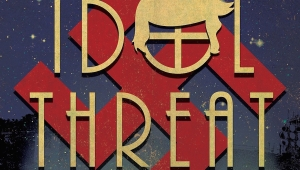 'Idol Threat:' Book Review