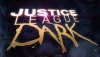 'Justice League Dark' Premiere: Ray Chase Does Double Duty as Jason Blood and Etrigan