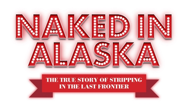 Fanbase Press Interviews Valerie Hager on 'Naked in Alaska'