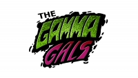 You're Invited: 'The Gamma Gals' Release Party and Signing (August 28)