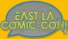 Join Fanbase Press & LA's Indie Creators for East LA Comic Con 2017