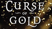 Fanbase Press Interviews Annie Sullivan on the Upcoming Release of the YA Novel, 'A Curse of Gold,' from Blink