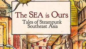 'The Sea is Ours:' Book Review