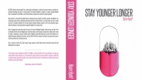 'Stay Younger Longer:' Book Review