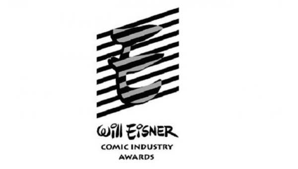Eisner Awards Coverage 2018: The Nominations Have Been Announced!