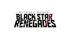 'Black Star Renegades:' Advance Book Review