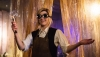 'Doctor Who: Series 11, Episode 1 - The Woman Who Fell to Earth' - TV Review