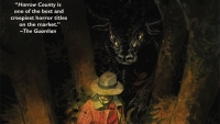 'Harrow County #20:' Advance Comic Book Review