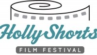 HollyShorts 2020: Horror Block - Film Reviews