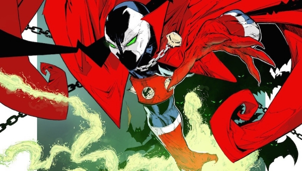 'Spawn: Origins - Volume 1' - Trade Paperback Review