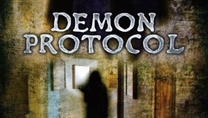 Fanbase Press Interviews the Cast and Crew of the Horror Film, 'Demon Protocol'
