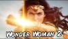 Wonder Woman Wednesday: 10 Things We Know about 'Wonder Woman 2'