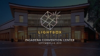 Fanbase Press Interviews Convention Director Jim Demonakos on the Inaugural LightBox Expo