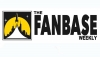 Fanbase Press' 'The Fanbase Weekly' Podcast Returns for Season 4!